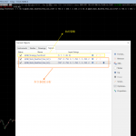 靜態回測範例G2(免修改策略版本)